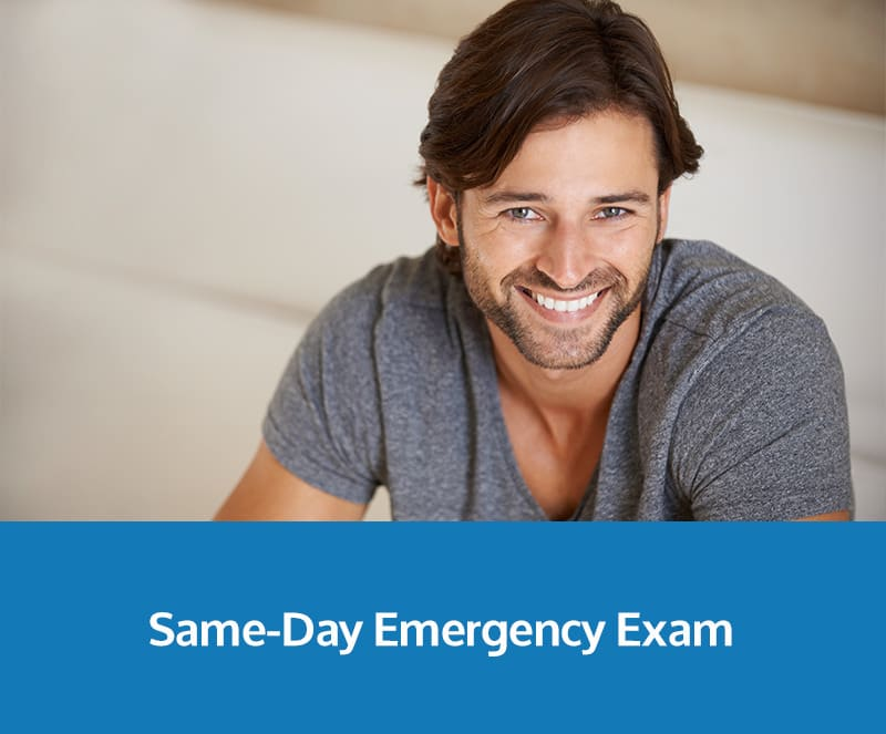 emergency-exam