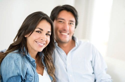 Invisalign starting at $4,975 or $127/mo