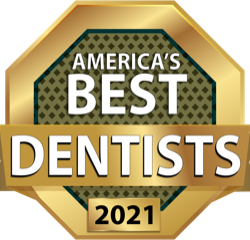 Dentist-OCTAGONAL-Neutral-2021